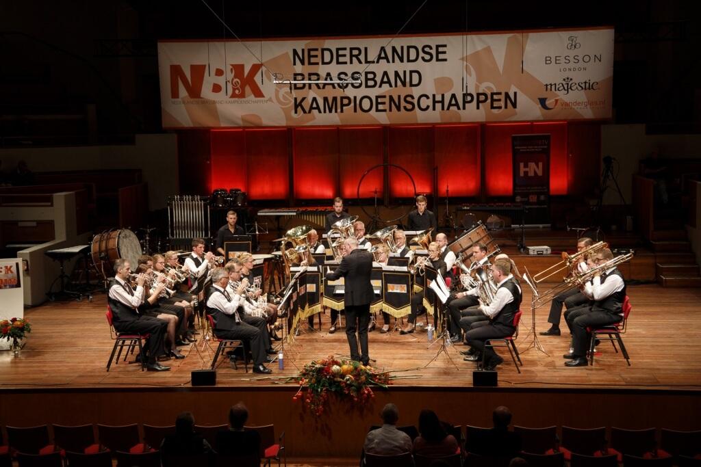 (c) Excelsiorzalk.nl
